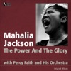 The Power and the Glory (feat. Percy Faith and His Orchestra) [Original Album] ジャケット写真