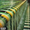 Spring Is Here  - George Cables, Herbie Le...