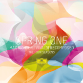 [Download] Recomposed by Max Richter: Vivaldi, The Four Seasons: Spring 1 MP3