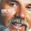 Good Time Liberator, Kenny Rogers
