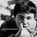 Bertrand Burgalat & Robert Wyatt - This Summer Night (Solenzara Mix) [Bonus Track]