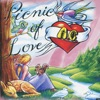 Picnic of Love ジャケット写真