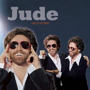 Jude - The Not So Pretty Princess