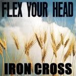 Flex Your Head - EP
