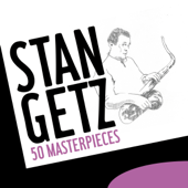 50 Masterpieces