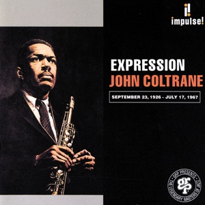 Expression (Expanded Edition) Mp3 Download