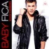 Baby Fica - Single