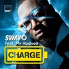 Charge (feat. Mr Hudson) [Remixes]