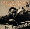 George Benson Jack McDuff