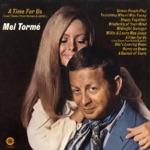 Mel Tormé - Happy Together
