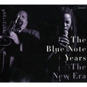 Eliane Elias - The Time Is Now