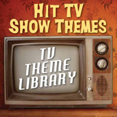 Theme from I Dream of Jeannie - TV Theme Song Library