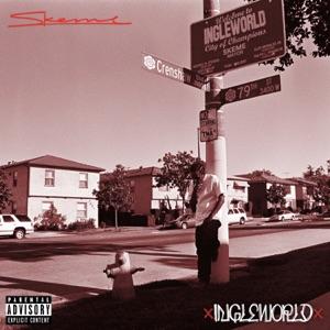 Ingleworld Mp3 Download