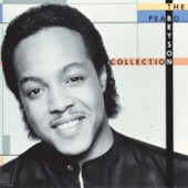 Peabo Bryson - Let The Feeling Flow