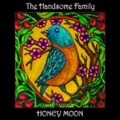 The Handsome Family - Little Sparrows