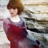 Beautiful Days - EP ジャケット写真