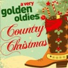 A Very Golden Oldies Country Christmas