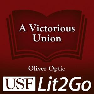 A Victorious Union