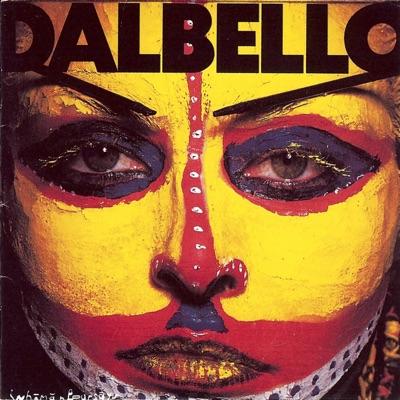 Whoman Foursays - Dalbello