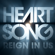 In Tenderness - HEARTSONG