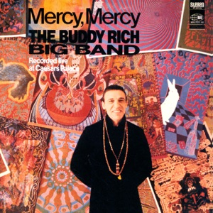 The Buddy Rich Big Band - Acid Truth