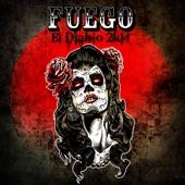El Diablo artwork