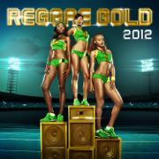 Reggae Gold 2012 - Various Artists - Various Artists
