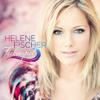 Farbenspiel - Helene Fischer