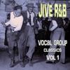 Jive R&B, Vol. 1