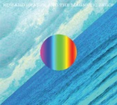 Edward Sharpe & The Magnetic Zeros - All Wash Out