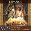 Relatos del Nuevo Testamento | MP3 | SPANISH
