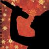 Christmas Karaoke 2 - Christmas Carolers Karaoke