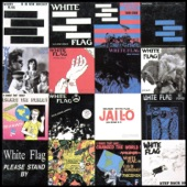 White Flag - In a Different Light