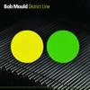 Bob Mould - District Line Album