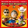 Alfee Get Requests! 2 ジャケット写真
