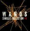 Singles Collection + 6 ジャケット写真