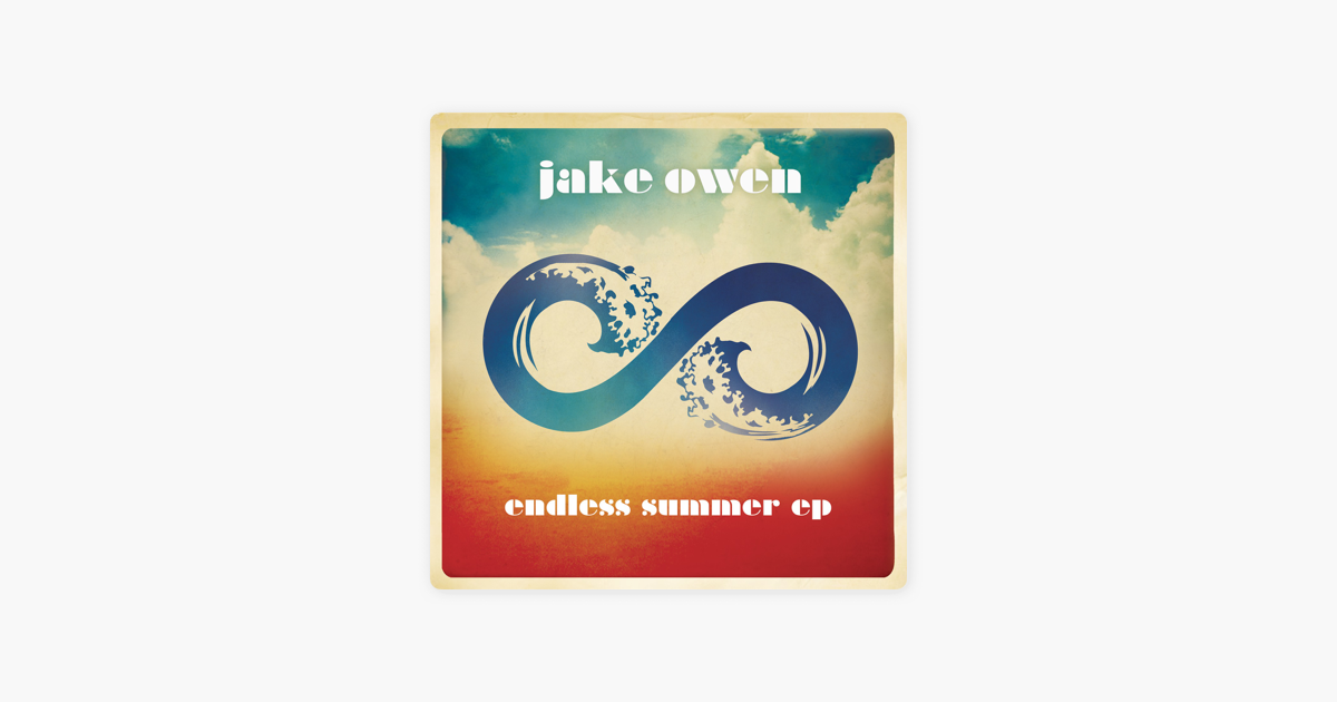‎Endless Summer - EP...