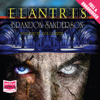 Brandon Sanderson - Elantris (Unabridged) artwork