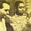It's The Talk Of The Town - Dizzy Gillespie