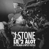 Lil 2 Alot (feat. Pacman & Nipsey Hussle) - Single, J. Stone