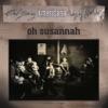 Oh Susannah - Single, Neil Young & Crazy Horse