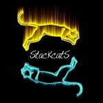Stackcats - Funky Soul