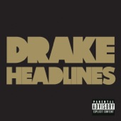 Headlines - Single