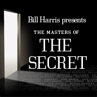The Masters of The Secret