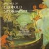 Leopold Stokowski & National Philharmonic Orchestra