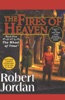 The Fires of Heaven: Book Five of the Wheel of Time (Unabridged) AudioBook Download