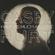 Family - Casey Hurt