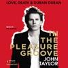 In the Pleasure Groove: Love, Death, And Duran Duran (Unabridged) AudioBook Download