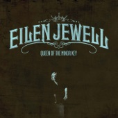 Eilen Jewell - Radio City