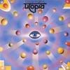 Todd Rundgren s Utopia